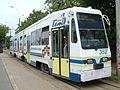 Bucharest V3A tram 5.jpg