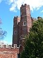 Buckden Towers - geograph.org.uk - 1253107.jpg