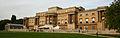 Buckingham.Palace-west.facade.jpg