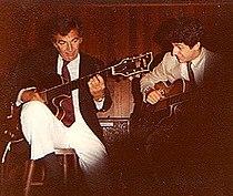 Bucky and John Pizzarelli.jpg