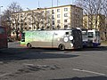 Budějovická, autobus BB Centrum, SOR EBN 9,5 (03).jpg
