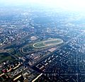 Budapest District X with Expo and Kincsem Park IMG 7932.JPG
