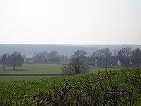 Budelière1.jpg