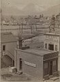 Buena Vista CO c. 1890s.jpg