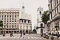Buenos Aires, Argentina (Unsplash VynkVKneWJA).jpg