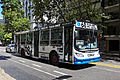 Buenos Aires - Colectivo 68 - 120227 143119.jpg