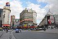 Buenos Aires - Flickr - empty007 (29).jpg