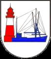 Buesum Wappen.png