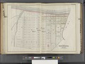 Buffalo, V. 3, Double Page Plate No. 8 (Map bounded by Niagara River, State Ditch, 10th Ave., Two mile Creek Rd.) NYPL2056954.tiff