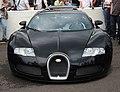 Bugatti Veyron - Flickr - exfordy (1).jpg