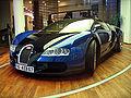 Bugatti Veyron 16.4 2.JPG
