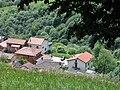 Buggiolo - panoramio.jpg