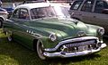 Buick De Luxe Tourback 1951.jpg