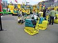 Building Fairs Brno 2011 (126).jpg