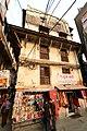 Building in Kathmandu (17211018224).jpg