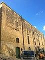 Buildings in Valletta 18.jpg