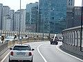 Bukbu Arterial Highway Hawolgok IC-Hawolgok JC(Hawolgok JC Dir) 2.jpg