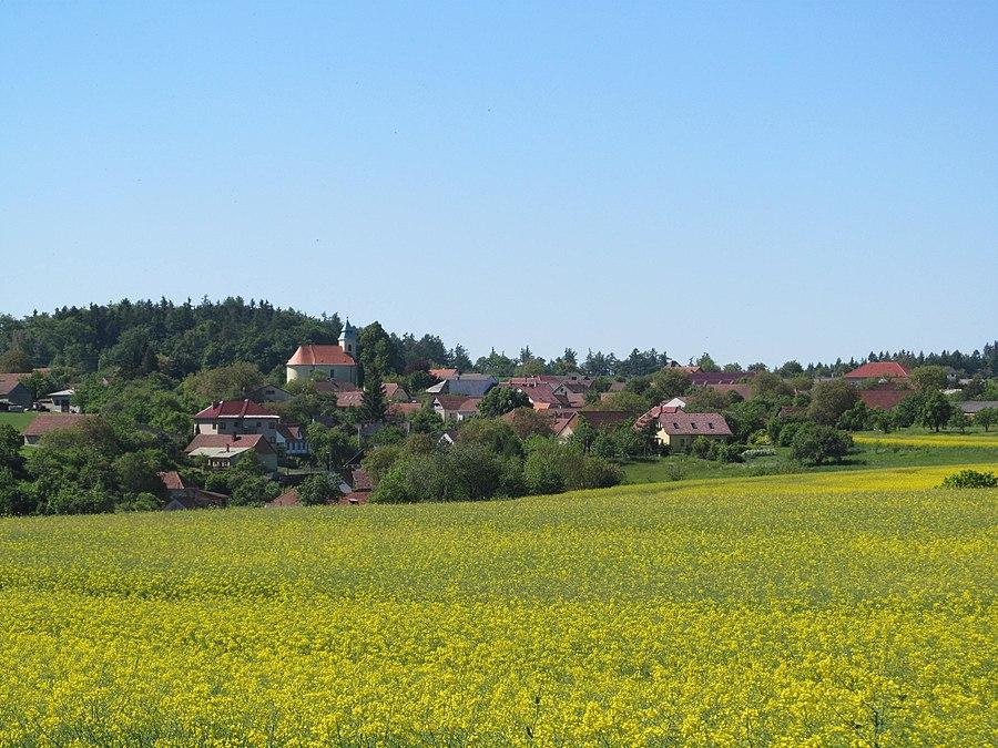 Bukovinka