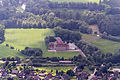 Buldern, Internat Schloss Buldern -- 2014 -- 8160.jpg