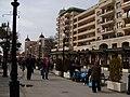 Bulgaria, Golden Sands, 3.04.2010 - panoramio - anagh (1).jpg