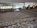 Bulgaria - Haskovo Province - Ivaylovgrad Municipality - Town of Ivaylovgrad - Villa Armira (24).jpg