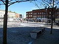 Bull Ring water feature - geograph.org.uk - 1511296.jpg