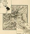 Bulletin biologique de la France et de la Belgique (1869) (19809234723).jpg