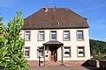 Bundenthal Pfarrhaus.jpg