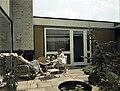 Bundesarchiv B 145 Bild-F010984-0006, Nürnberg-Zollhaus, Neubaugebiet.jpg