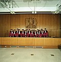 Bundesarchiv B 145 Bild-F083314-0005, Karlsruhe, Bundesverfassungsgericht.jpg
