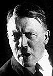 Bundesarchiv Bild 102-13774, Adolf Hitler (cropped).jpg
