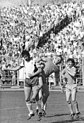 Bundesarchiv Bild 183-1986-0503-014, 1. FC Union Berlin - 1. FC Magdeburg 0-0.jpg