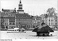 Bundesarchiv Bild 183-1989-0412-029, Schwerin, Pfaffenteich, Fähre.jpg