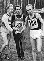 Bundesarchiv Bild 183-54121-0004, Köhler, Siegfried Valentin, Hannenmann.jpg