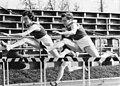 Bundesarchiv Bild 183-54967-0003, Gisela Köhler-Birkemeyer, Karin Richter.jpg