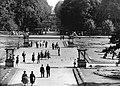 Bundesarchiv Bild 183-75724-0001, Berlin, Tierpark, Barockgarten.jpg