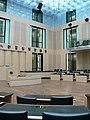 Bundesrat Plenarsaal 4.jpg