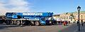 Bungee jumping Heldenplatz 2013 - crane truck.jpg