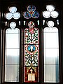 Buntglasfenster Kunsthalle Schloss Drachenburg Goethe.jpg