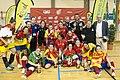Burela - Futsi Atlético - Final Copa de España - 43374088235.jpg