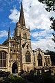 Burford church (6493254765).jpg