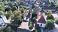 Burg Dreieichenhain.jpg