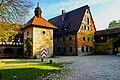 Burg Hoheneck Innen2.JPG