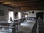 Burg_Kaja_080524_Rittersaal.jpg