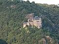Burg Katz - panoramio (8).jpg