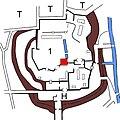 Burg Matsumae Plan.jpg