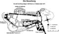 Burg Neuerburg2.png