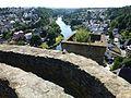 Burg Runkel-05-Aussicht-1.jpg