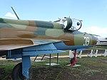 Burgas MiG-21PFM 03.jpg