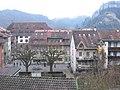 Burgdorf v6.jpg